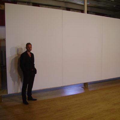 Gemozac-karls-620x275 cm