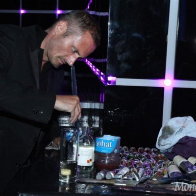 skybar-Beirut July 23rd 2012